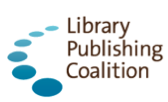 Library Publishing Coalition Logo