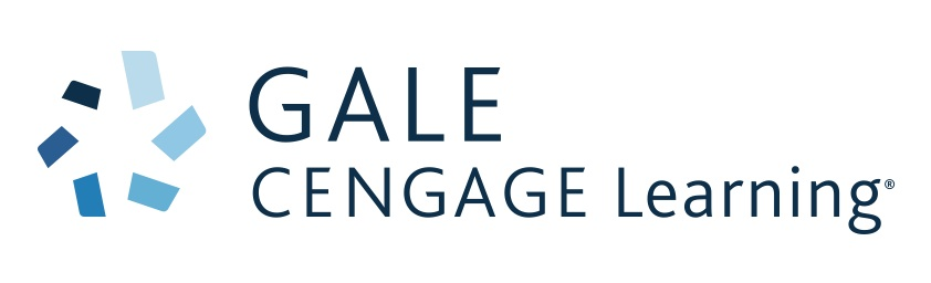 Logo for Gale Cengage Learning